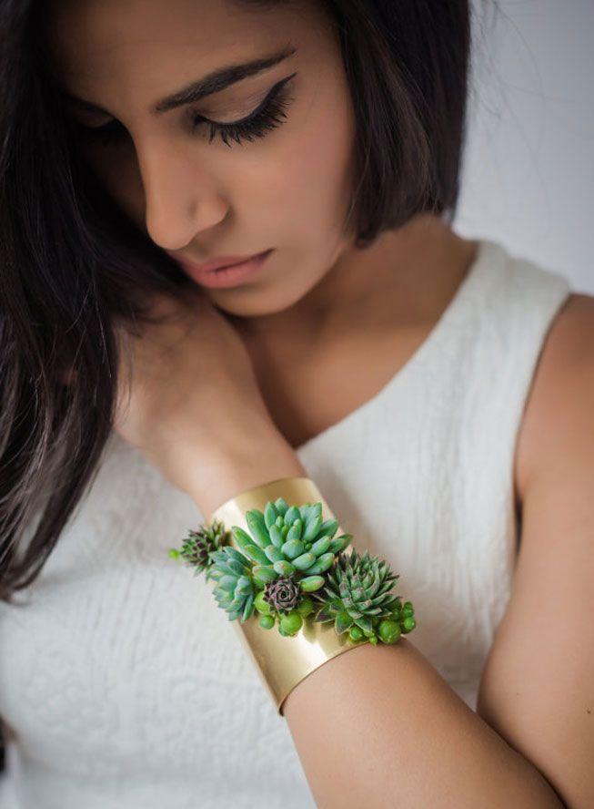 FEEDLYsucculentjewelry